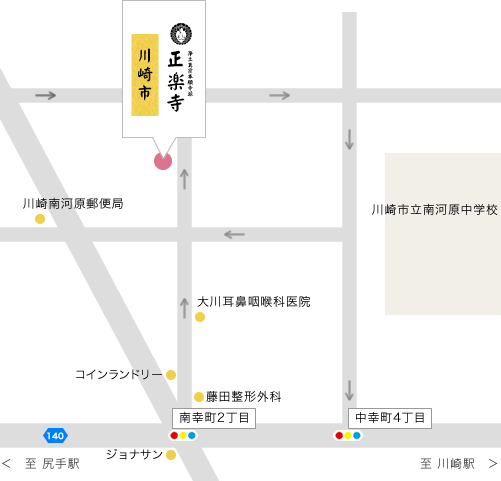 sec01_map