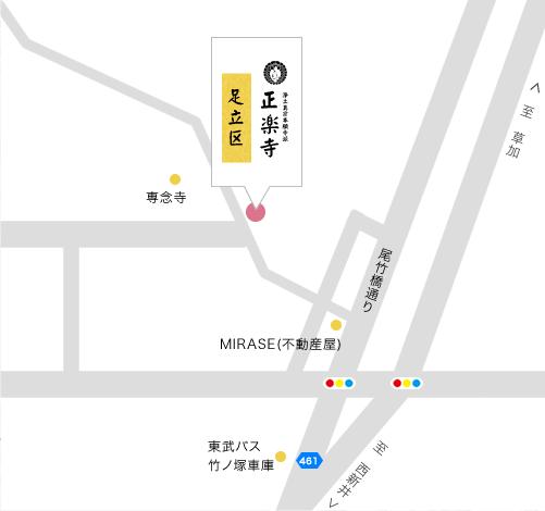 sec02_map